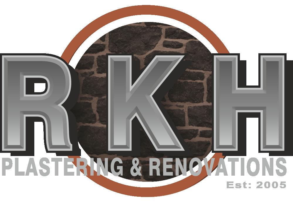 RKH Plastering
